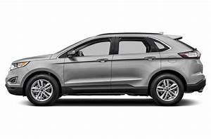 new 2017 ford edge price photos reviews safety With ford edge invoice price 2017
