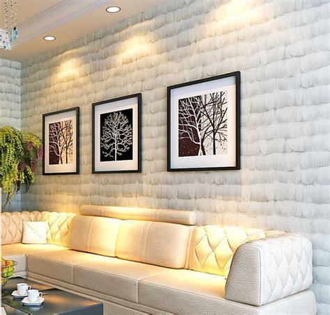 buy wallpapers akitas mexico