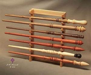 wood turned wand - Google Search Carving Designs