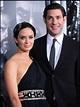 Emily Blunt & John Krasinski | John krasinski, Hollywood ...