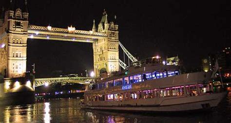 Party Boat Cruise London by Disco Cruise Boat Parties London Discount London