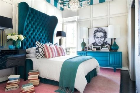 davaus net chambre bleu canard et marron avec des id 233 es int 233 ressantes pour la conception de