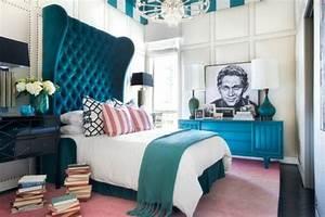 chambre bleu canard dcoration chambre bleu canard et gris With marvelous couleur bleu canard deco 2 du bleu dans ma deco frenchy fancy