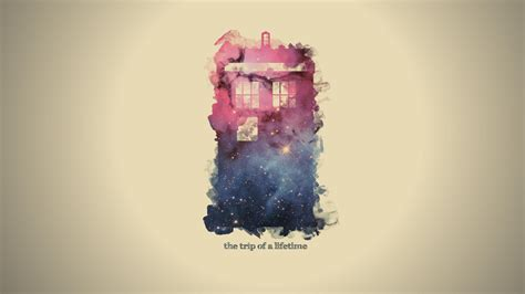 Dr Who Background Doctor Who Phone Wallpapers Wallpaper Cave