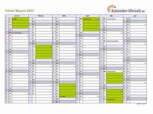 Kalenderwochen Berechnen : excel kalenderwochen 2014 autos post ~ Themetempest.com Abrechnung