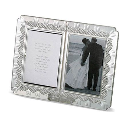 crystal bridal gifts  waterford