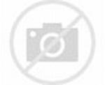 MSN Live Sidus™ - TRUCCHI PC: Guardare città in 3D ...