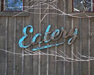 70 best images about signs to create on pinterest With nicole s letter shop wooden marquee letters