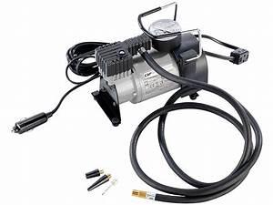 Welches öl Für Druckluft Kompressor : hochleistungs kompressor 12 volt 100 psi 3 adapter ~ Orissabook.com Haus und Dekorationen
