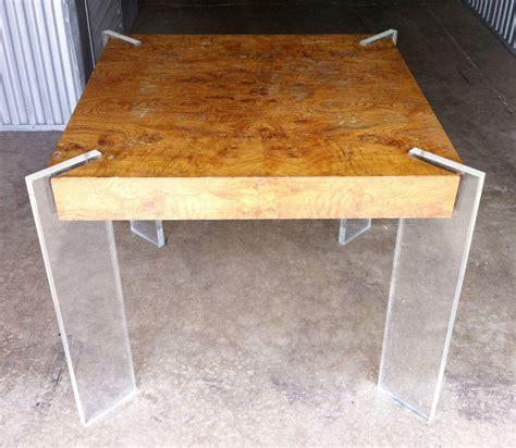 quel couleur pour une chambre revger com plexiglass table legs idée inspirante pour