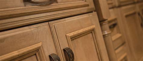 Cabinet Door Styles & Designs For Kitchens, Bathrooms, & More