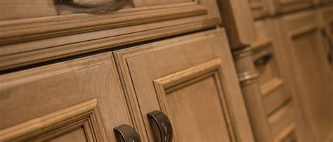 cabinet door styles designs  kitchens bathrooms