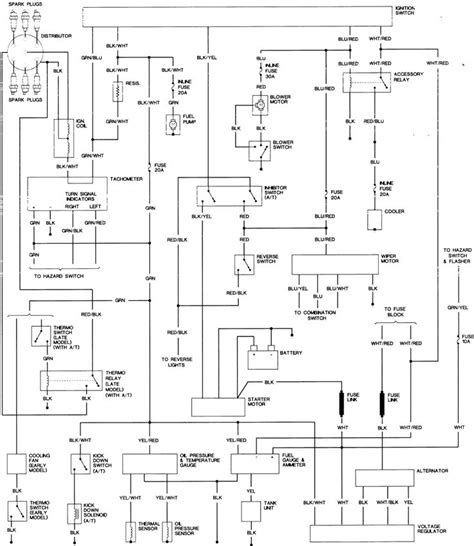 house wiring circuit diagram  home design ideas cool