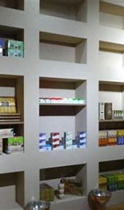 Planet Interiors LLC in Dubai