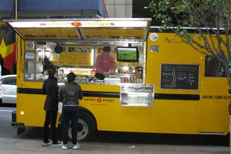 cuisine de rue montreal cuisine de rue montr 233 al d 233 voile ses 27 choix karim