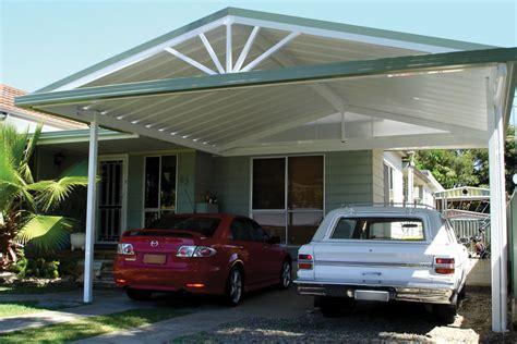 Car Ports by Australia S Custom Carport Builders Apollo Patios