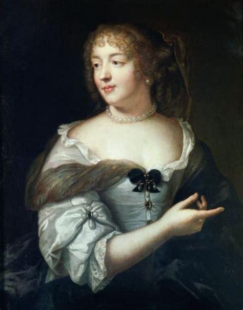 17 avril 1696 mort de l 233 pistoli 232 re madame de s 233 vign 233 histoire magazine et patrimoine