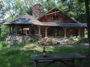 cabin style houses cabin style home plans vissbiz