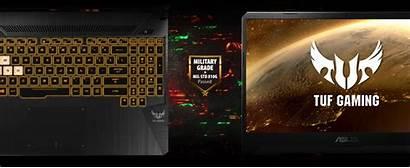 Tuf Asus Fx505 Gaming Laptop Fhd Fx505dd