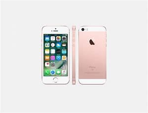 Prix Iphone Se Neuf : acheter l iphone se apple fr ~ Medecine-chirurgie-esthetiques.com Avis de Voitures