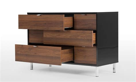 Mens Dressers Furniture by Ways To Build The S Bedroom With Furniture