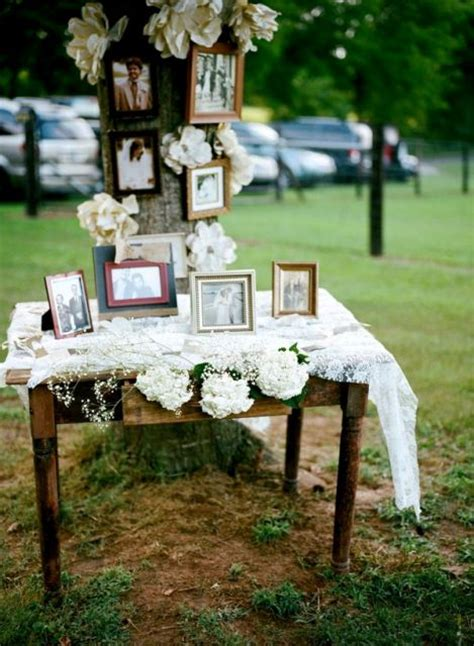 cute family tree ideas   wedding decor