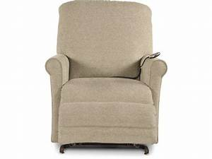 Lazy Boy Luxury Lift Power Recliner Parts