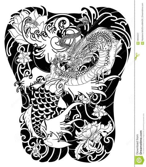 livre de dessin pour tatouage acidcruetattoo