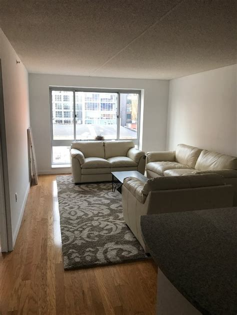 paint color  north facing  sq ft nyc apartment