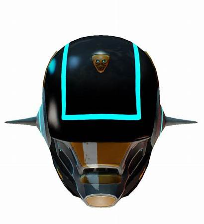 Mask Infamy Android Daft Punk Payday Overkillsoftware