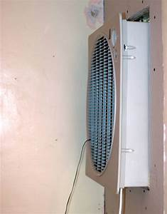 Bonaire Durango Evaporative Cooler