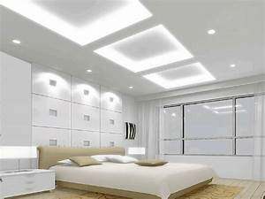 Ceiling Ideas For Bedroom Bedroom Ceiling Ideas Pop