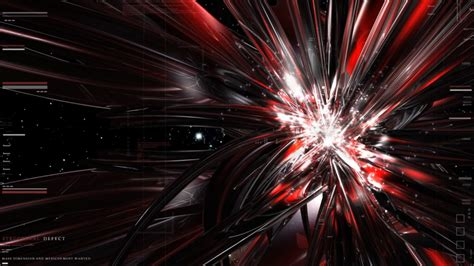 Abstract Black And White Wallpaper 1920x1080 by Black White Abstract Wallpaper 58 Images