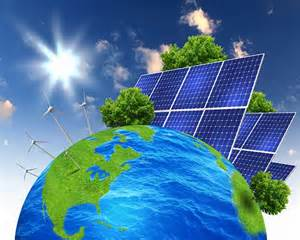 Gardens Green Market by Stop Blaming Renewable Energy For Fossil Fuel Problems