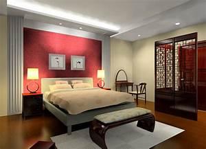 Le blog belmon deco peinture quelle couleur pour ma for Couleur salon feng shui 4 festival des couleurs pour la chambre denfant chambre