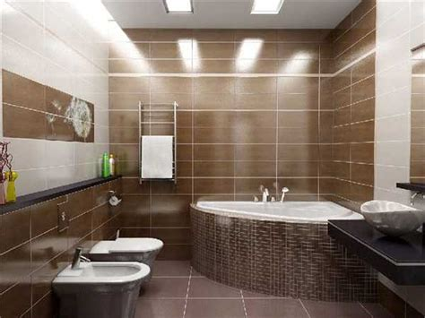 bathroom tile ideas interior design ideas by interiored