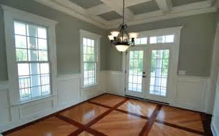 home paint schemes interior interior wall paint colors and ideas get all information about wall paints