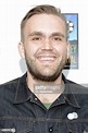 """Chris Candy attends the screening of """"Supermensch"""" during ..."""