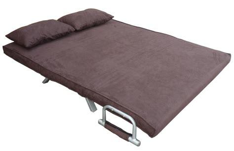 divanetti letto divano letto sofa bed vari colori divani 155x69x83h