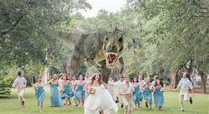 top 7 crazy wedding disaster photographs With crazy wedding photo ideas