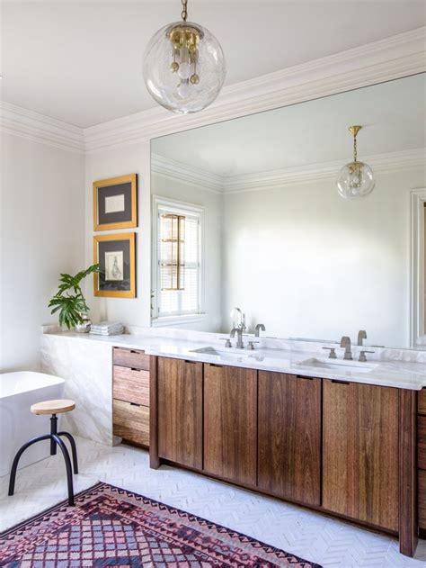 Home Decor Ideas Bathroom by 20 Bathroom Decor Ideas Themed Bathroom