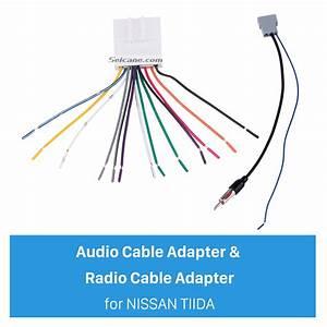 2bb55a Nissan Tiida Wiring Diagram
