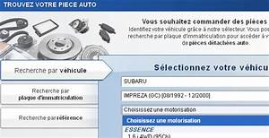 Avis Mister Auto : lev e de fonds mister appuie sur le champignon ~ Gottalentnigeria.com Avis de Voitures