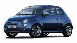 Fiat Beauvais : fiat 500 2e generation ii 2 1 2 8v 69 riva neuve essence 3 portes beauvais picardie ~ Gottalentnigeria.com Avis de Voitures