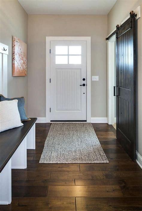 best 25 hardwood flooring ideas on