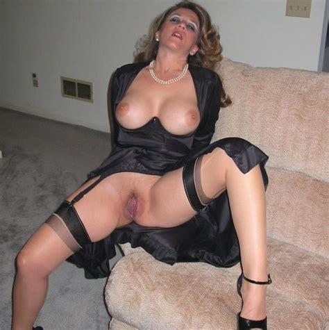 Tumblr Elegant Mature Sexy Women