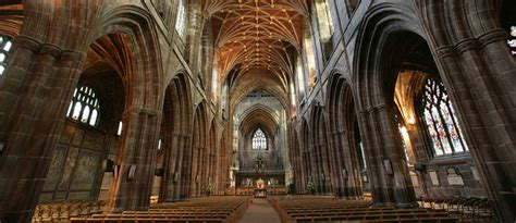 todays beauty theme cathedrals  churches swimming