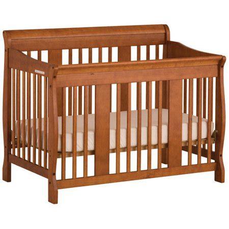 stork craft cribs storkcraft tuscany 4 in 1 convertible crib in oak