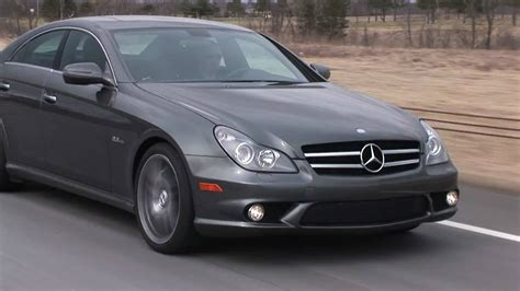all car manuals free 2010 mercedes benz cl class free book repair manuals 2010 mercedes benz cls63 amg drive time review testdrivenow youtube