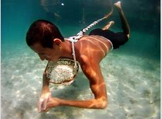 Pearl Diving in Kuwait Q8 ALL IN ONE The Blog